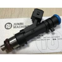 Wholesale 0280158827 0280150842 46515172 injector from china suppliers