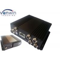 Wholesale Security GPS Mobile DVR from china suppliers