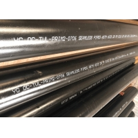 Wholesale Welded Anti Rust ASTM A335 P9 Carbon Steel Tube from china suppliers