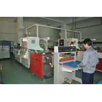 LT Circuit Co.,Ltd