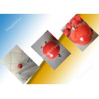 Wholesale Red Fire Extinguisher For Commercial Kitchen Fire Extinguishing from china suppliers