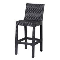 Wholesale patio bar and garden leisure bar chair (BF-027) from china suppliers
