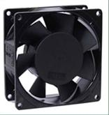 Wholesale AC cooling Fan 9238 from china suppliers