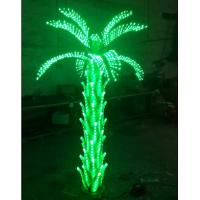 Wholesale palm tree lamps from china suppliers