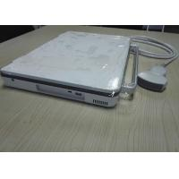 Wholesale 1024 Permanent Storage Full Digital Laptop Ultrasound Pregnancy Testing Machine from china suppliers