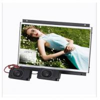 Wholesale Custom 13.3 Inch Wide Viewing Angle Monitor LCD Monitor Screen 1280*800 from china suppliers