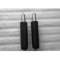 Wholesale Adjustable Office Furniture Gas Spring Hydraulic Replace Chair Cylinder from china suppliers