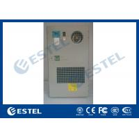 Wholesale Telecommunication Shelters Outdoor Cabinet Air Conditioner WaterProof Dusproof 2500W from china suppliers