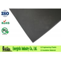 Wholesale Black Polycarbonate Plastic Sheet from china suppliers