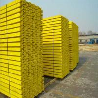 Wholesale Wood H20 Beam from china suppliers