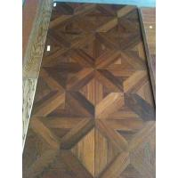 Wholesale Parquet flooring solid wood parquet flooring solid wood flooring from china suppliers