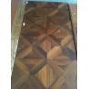 Buy cheap Parquet flooring solid wood parquet flooring solid wood flooring from wholesalers