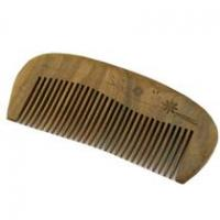 Wholesale Promotional Comb from china suppliers
