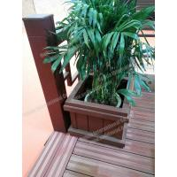 Wholesale bulk flower pots OLDA-7011A 553mm*553mm*450mm from china suppliers