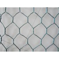 "Wholesale 1/2"" - 2"" galvanized iron wire mesh plain screen mesh, low carbon steel for Filter from china suppliers"