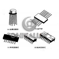 Quality 0.5mm Thickness Precision Alloys Soft Condition for IC Pin , Fe Ni alloy for sale