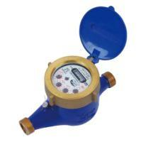 Wholesale Liquid Sealed Cold Water Meter from china suppliers