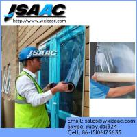 Wholesale Polythene glass protective film from china suppliers