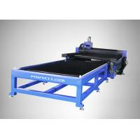 Wholesale Automatic Fiber Laser Cutting Machine 10s Feeding 18mm Steel Fiber Laser Metal Cutter from china suppliers