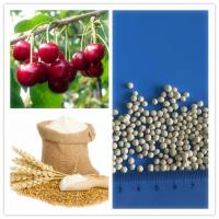 Wholesale 100% water soluble fertilizers with SGS certificate from china suppliers