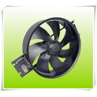 Quality 395*130mm AC axial industrial ventilation cooling fan all metal for sale