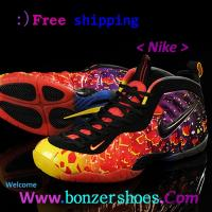 China Wholesale NIKE SHOE promotional air Jordan one canvas shoes www.bonzershoes.com on sale