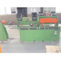 Wholesale Digital Control Pickling Wire Stranding Machine For European Standards from china suppliers