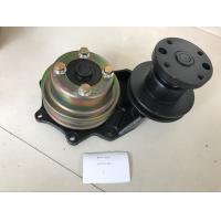 Quality Hangcha / HELI / EP Forklift 1307010-X52 Genuine Water Pump For Engine 498 for sale