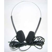 Wholesale Hands Free Earbuds With Long Cord from china suppliers