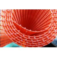 Wholesale Low Noise PU Coated Wire Mesh,Steel Wire Rope Core Polyurethane Mesh from china suppliers