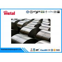 Wholesale 5000 Series Aluminium Alloy Plate 0.3 - 350MM Thickness For Marine / Boat from china suppliers