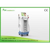 Wholesale Professional Fractional RF Microneedle / RF Skin Tightening Face Lifting Machine from china suppliers