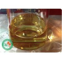 Wholesale Muscle Building Steriods Powder 6-bromoandrostenedione 38632-00-7 Bodybuilding Prohormone from china suppliers