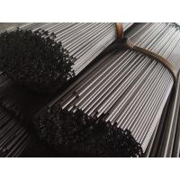 Wholesale Hydraulic and Pneumatic Caparo 2 Inch Precision Steel Tubes EN10305-4 E235 E355 +N from china suppliers