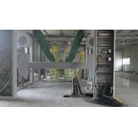Wholesale Train wash system TEPO-AUTO T10 from china suppliers