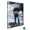 Buy cheap 2018 hot sell Shetland Season 4 Region 2 UK DVD movies region 2 Adult movies Tv series Tv show free shipping from wholesalers
