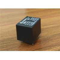 Quality Safety Relays for sale