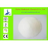 Wholesale White Crystalline Pharmaceutical Raw Materials Nor-Acetildenafill 949091-38-7 from china suppliers
