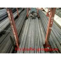 Wholesale Hastelloy Pipe Alloy Pipe 2 Inch UNS N10276 H188 B575 from china suppliers