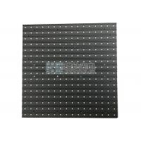 Wholesale High Brightness DIP 346 P16mm SMD Outdoor Led Display Module 256mm X 256mm from china suppliers