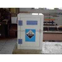 Wholesale Single Doors Global Acid Corrosive Cabinets With PP Structure For Laboratory Cabinet from china suppliers