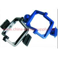 Wholesale Disposable Dental Articulators from china suppliers