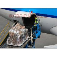 Wholesale Mexico / Guadalajara Air Freight Services , Direct Freight Solutions from china suppliers