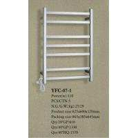 Wholesale Towel Radiator, Towel Warmer, Heated Towel Rail from china suppliers