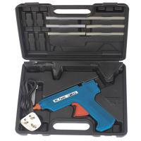 Buy cheap cordless glue guns with CE certificated(BC-2740) from wholesalers