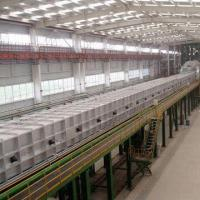 Wholesale Steel Strip Hot-dipped Galvanized Line, Colour Coating Line, Electro Chromium/Tinning Line from china suppliers