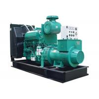 Wholesale 24V Electronic Start 6LTAA8.9-G2 Cummins G Drive Engines For Generator Set , 220 KW / 1500 RPM from china suppliers