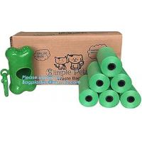 China Eco Friendly Pet Products Poop Bag Holder Harness Vest Mesh Big Harness Leather on sale