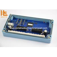 Wholesale Asphalt Paver ABG Titan 325 Electrical Spare Parts IO Card / Module from china suppliers