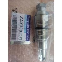 Wholesale Hitachi ZX330 main relief valve for excavator from china suppliers